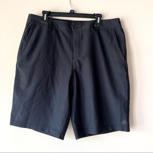 Hang Ten men's swim trunks